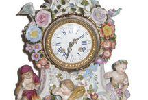 exuliv antique porcelain