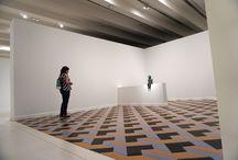 Caixa Forum, (#Exposiciones) #Arte #Art #ArteContemporáneo #Arterecord @arterecord