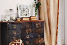 drawer chest.buffet table &more..