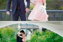 Bridal Dress / by Sharon's Bridal