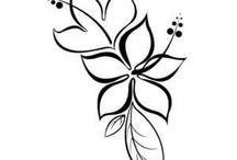Tattoos - wir tinten uns voll!!!