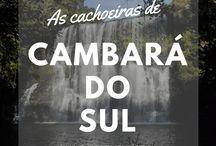 Serra Gaúcha / Dicas de viagem e fotos dessa linda região brasileira. Serra Gaúcha. Rio Grande do Sul.