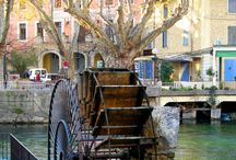 Discover France - Off the beaten path