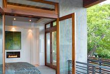 Big House - Honeymoon Suite