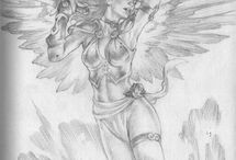 Astaroth - My Beautiful Goddess