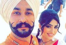 Punjabi club instagram