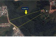 More na Fazenda Rio Grande - Vitória Imóveis Curitiba 41 9979-3169