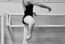 dance ⭐♥