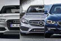 Car Poll
