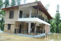 http://www.staybuz.com/sakleshpur-homestays/ / Sakleshpur Homestay,Resort,Hotel,In Best Price.Choose your stay and booknow. .....