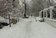winter love :)