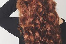 Hair maker / Hair