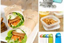 Vegan Health and Wellness Nutrition