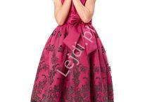 sukienka Nataszka