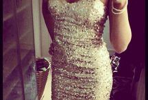 Homecoming/Prom Dressesss<3 / by Taylor