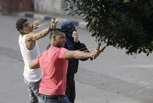 #gaza #freepalestine