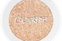 Colourpop Wishes
