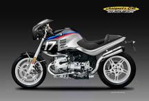 Motor/BMW