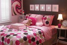 dormitorios modernos y juveniles