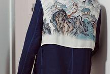 Moda Masculina Zara