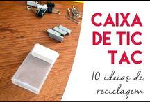 ➕ Dicas | GatoQueFlutua / Posts com dicas compartilhadas no blog GatoQueFlutua