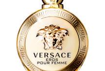 Perfume / Perfume, fragrance
