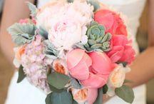 kytice,kvety