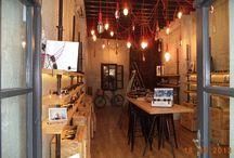 Mykonos Store - Κατάστημα Μυκόνου