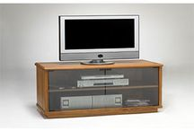 TV Cabinets/Benches
