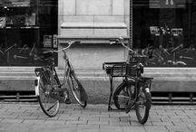 fiets=====bike
