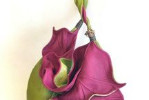 borse fiore