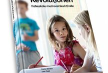 Ugeskemarevolutionen / ugeskemarevolutionen