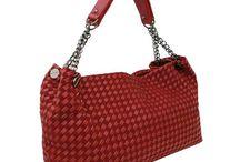 Shoulder Bags - 64 / http://vivihandbag.com
