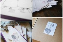diseño gb / Diseños de comunión, recordatorios de comunión, invitaciones de comunión, detalles de comunión.