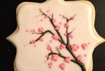 cookies cantik