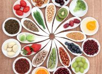 Great Articles.... / Always concerning natural alternatives to taking care of ourselves!