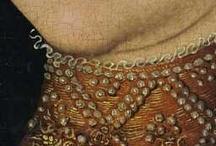 chemise (portrait ...)