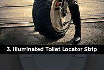 genialne wynalazki