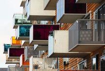 balkongar