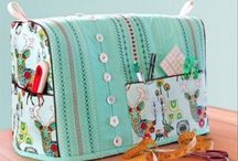 fundas maquina coser