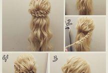 a_a hair day