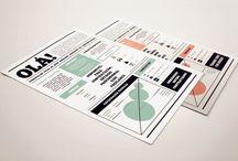 Design | Resumes