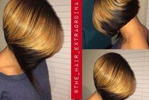 fryzury/włosy