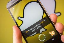 Download Snapchat