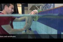 Swim - Freestyle