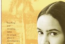 Homeschool - Puerto Rican History