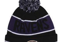 Ravens Gear