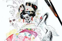 Design Sketches ✏️