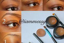 Makeup BS