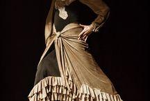 Flamenco general фламенко / Flamenco nice pictures фламенко
